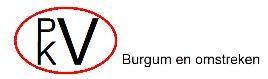 PKV Burgum eo