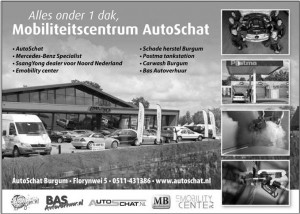 Afb_autoschat